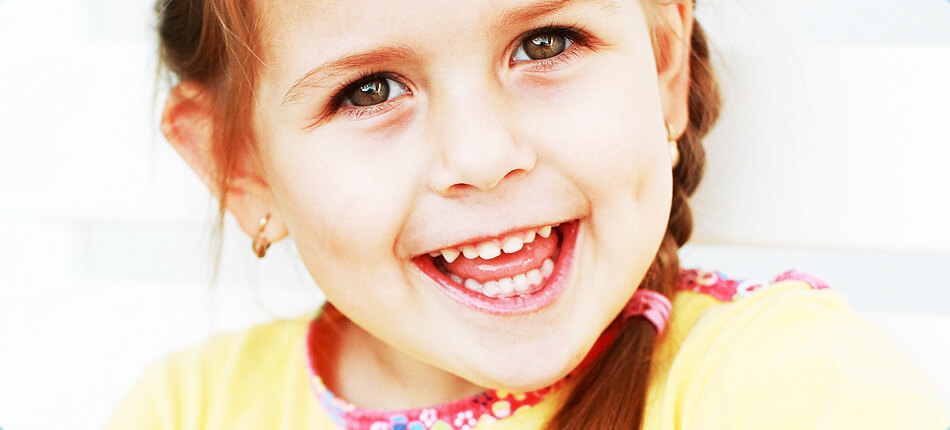 which dentist is the best for kids in oakville