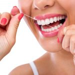 Oakville Dentist and Dental Care