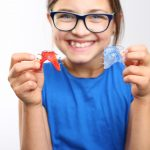 orthodontics and Dentist in Oakville
