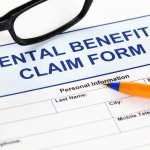 Understanding Dental Insurance - Dr. Simon Pong Dentistry
