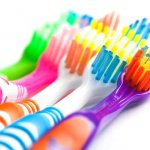 Toothbrush Care & Tips- Dr. Simon Pong Dentistry