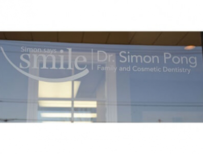Emergency Dental Clinic|Simon Pong Oakville Dentist