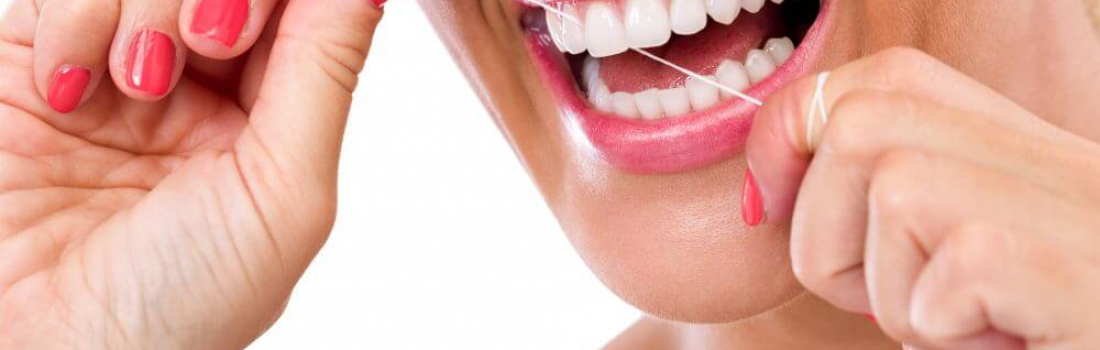 8 Tips for Flawless Flossing
