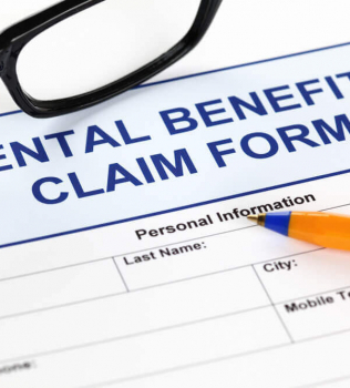 Understanding Dental Insurance