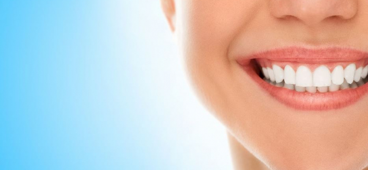 How to Build Good Dental Care Habits